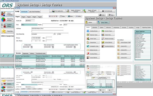 both photo software